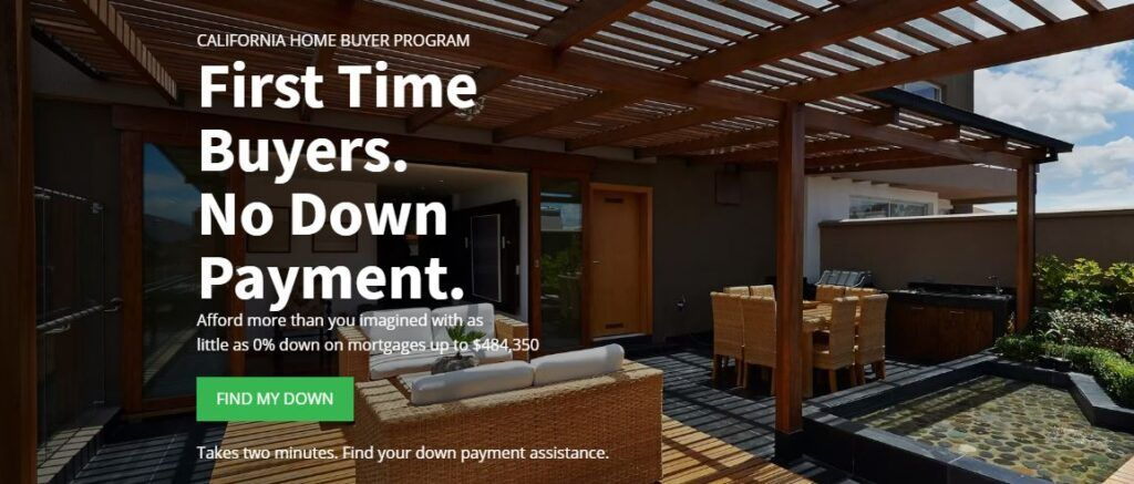 First Time Home Buyers Guide Sacramento CA